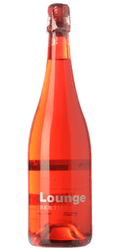 Lounge Brut Rose 75 cl