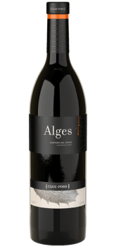 Alges Negre 75 cl