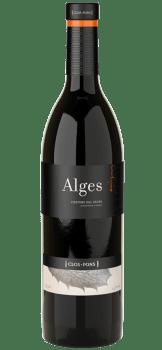 Alges Negre 37'5 cl