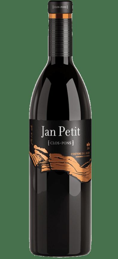 Jan Petit Tinto 75 cl