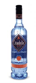 Citadelle Classic 70 cl
