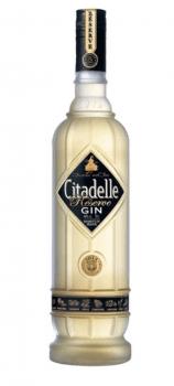 Gin Citadelle Réserve 70 cl