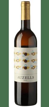 Auzells Blanc 75 cl