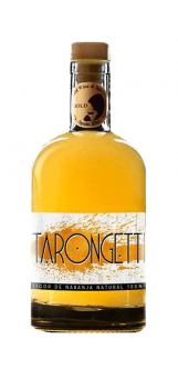 Tarongetti 50 cl.