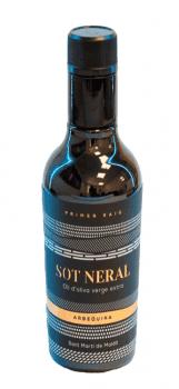 Aceite de oliva Sot Neral Primer Raig 50 cl.