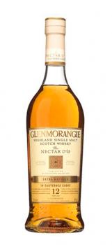 Glenmorangie Nectar D'Or 70 cl