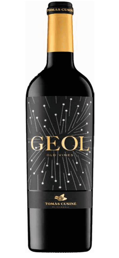 Geol tinto Magnum 1.5 lt