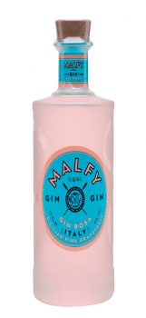 Gin Malfy Rosa 70 cl