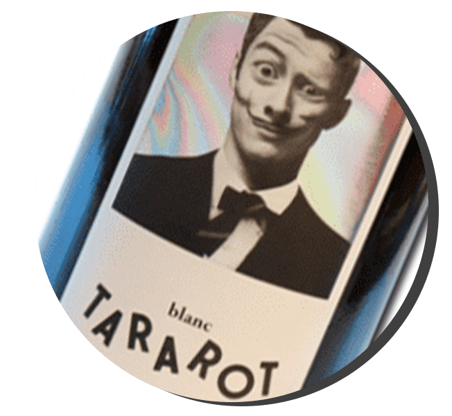 icon article blog tararot