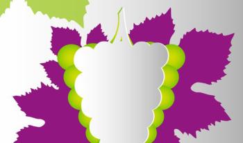 XXXI. Fiesta de la Vendimia y el Vino de Verdú