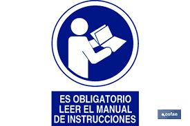 MANUAL DE INSTRUCCIONES DE MONEDERO - 1