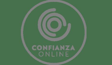 tienda segura confianza online