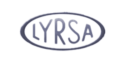 Lyrsa