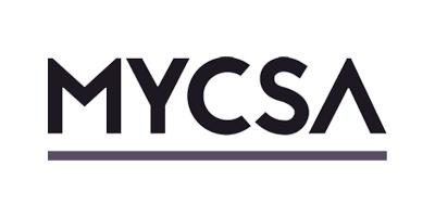 Mycsa