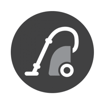 Higiene hogar caballo
