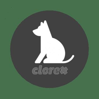 Inodorina Clorex perros