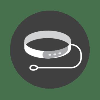Complementos y Accesorios Roedores