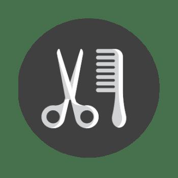 Higiene Aves