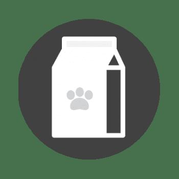 Alimentación Seca Perros