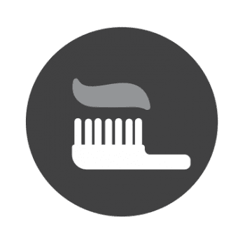 Higiene Bucal Perros