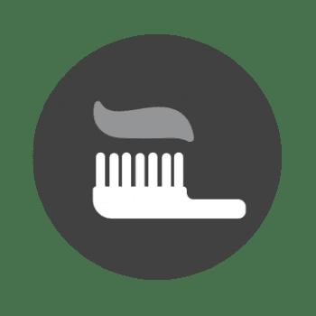 Higiene Bucal Gatos