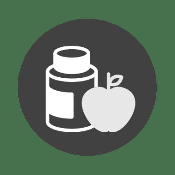 Salud y Vitaminas Roedores