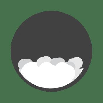 Lecho Vegetal Celulosa Hurones
