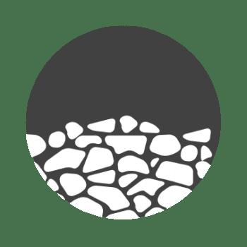 Lecho Mineral Gatos