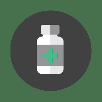 Medicamentos Acuarios Peces