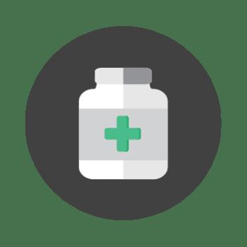 Medicamentos Estanque Peces