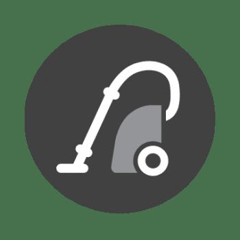 Higiene Hogar Gatos
