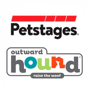 Petstages - Outward
