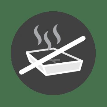 Eliminadores de Olores y Manchas Erizos