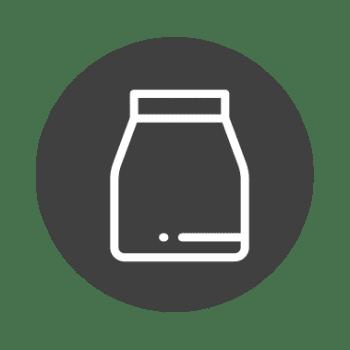 Alimentación Mixtura Erizos