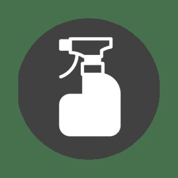 Higiene Piel y Pelaje Aves