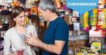 Demanda y gasto de los clientes en un negocio especializado en mascotas