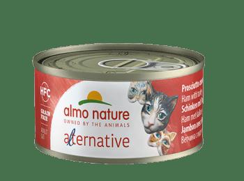 CAT HFC ALTERNATIVE 70G - 3