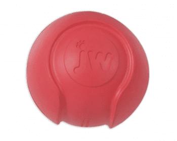JW ISQUEAK BOUNCIN' BASEBALL - 1