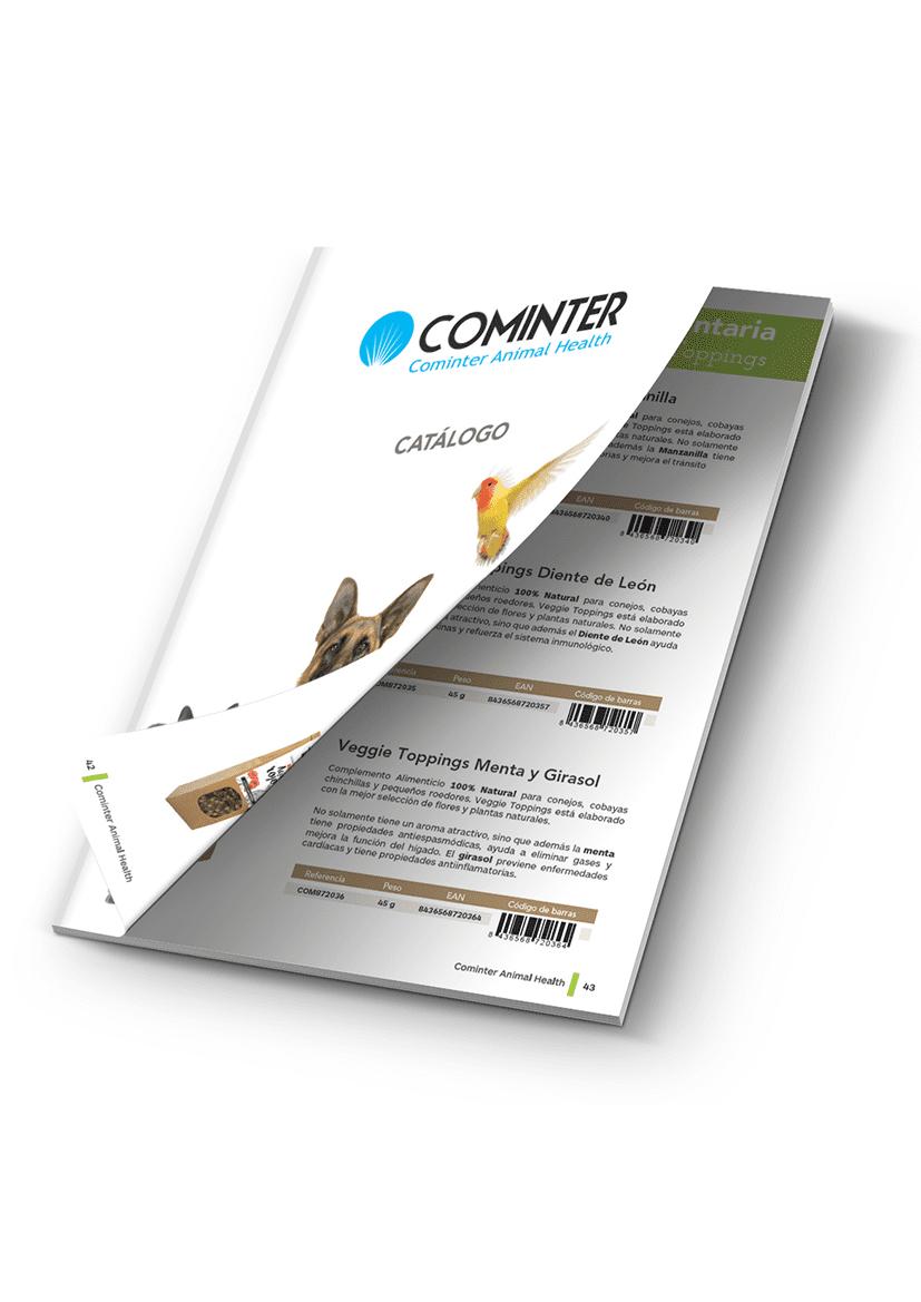PDF Cominter