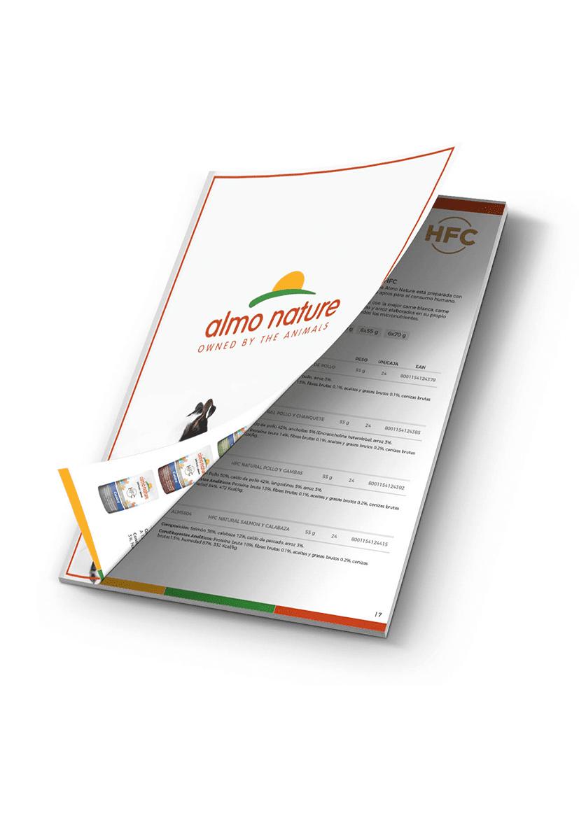 PDF Almo Nature