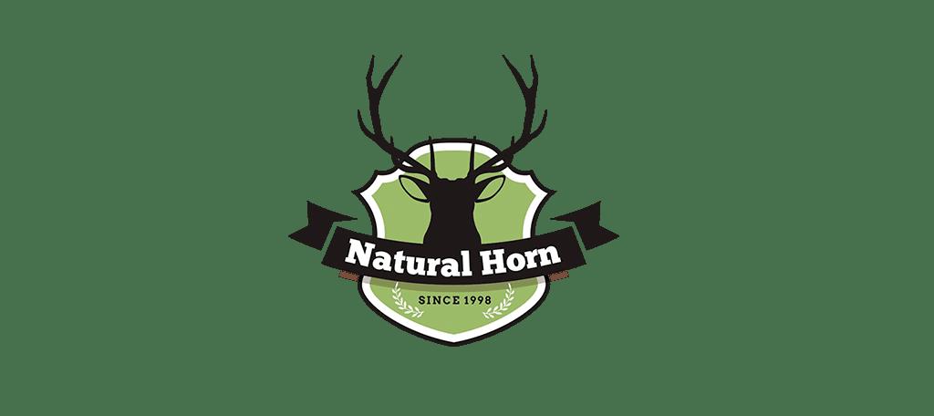 natural horn