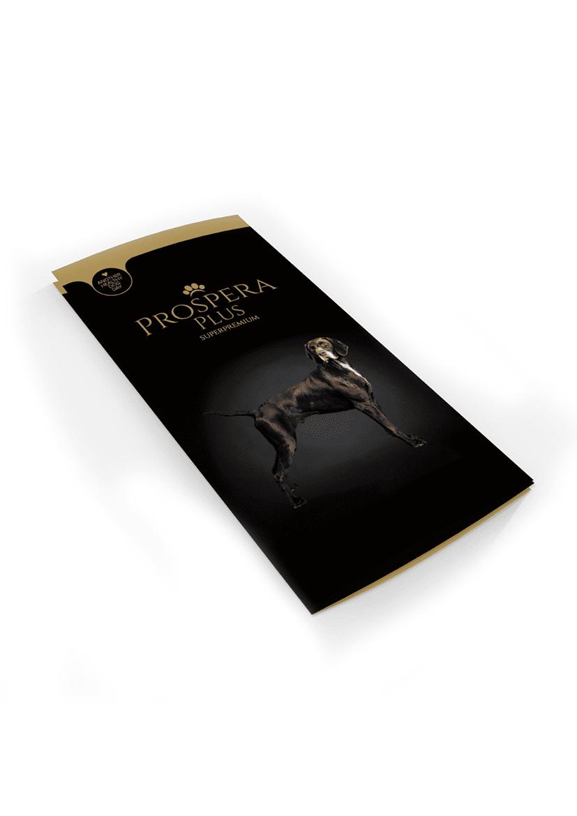 PDF Prospera Plus