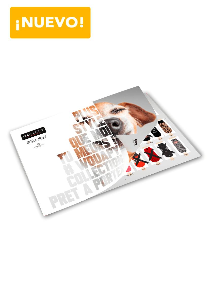 Banner PDF Wou Moda 2020