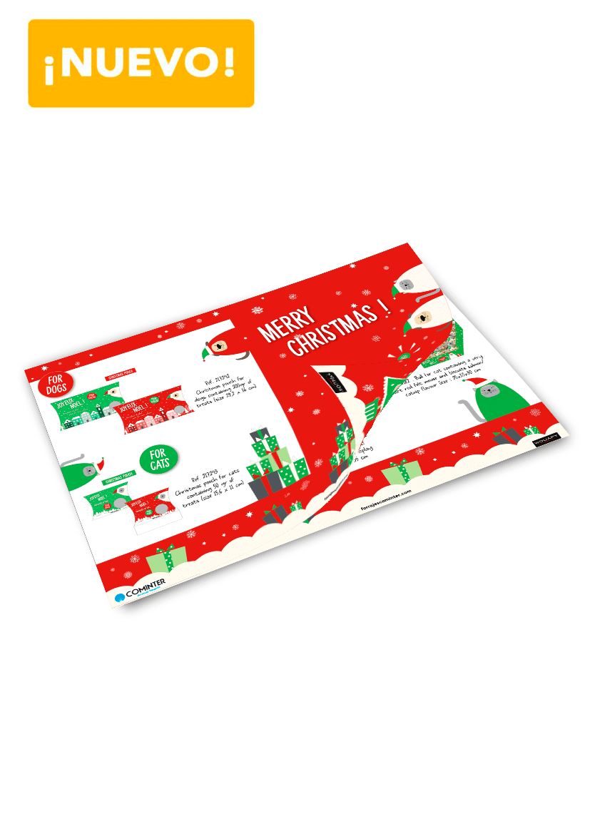 Wouapy PDF Christmas 2020
