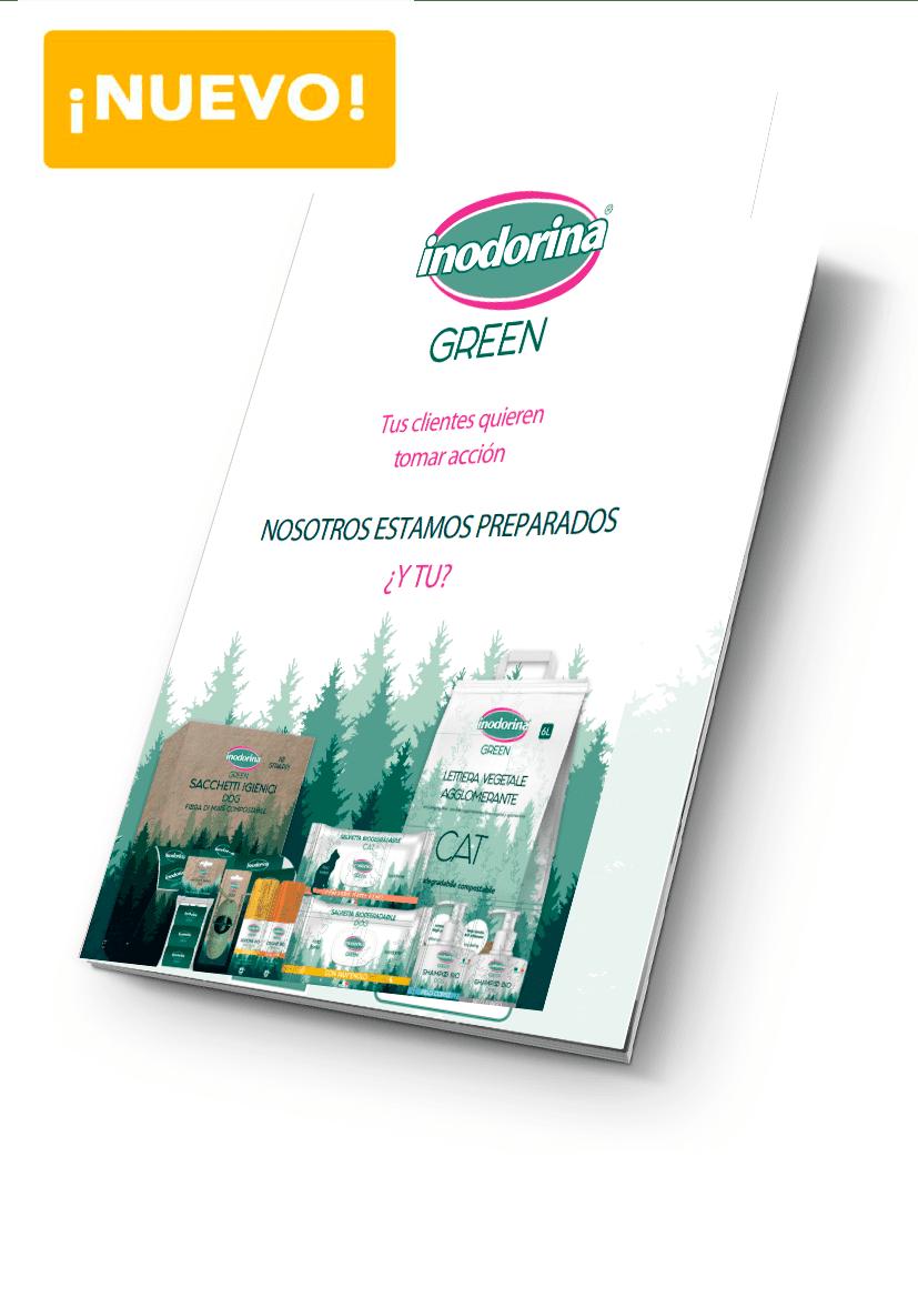 banner pdf inodorina green