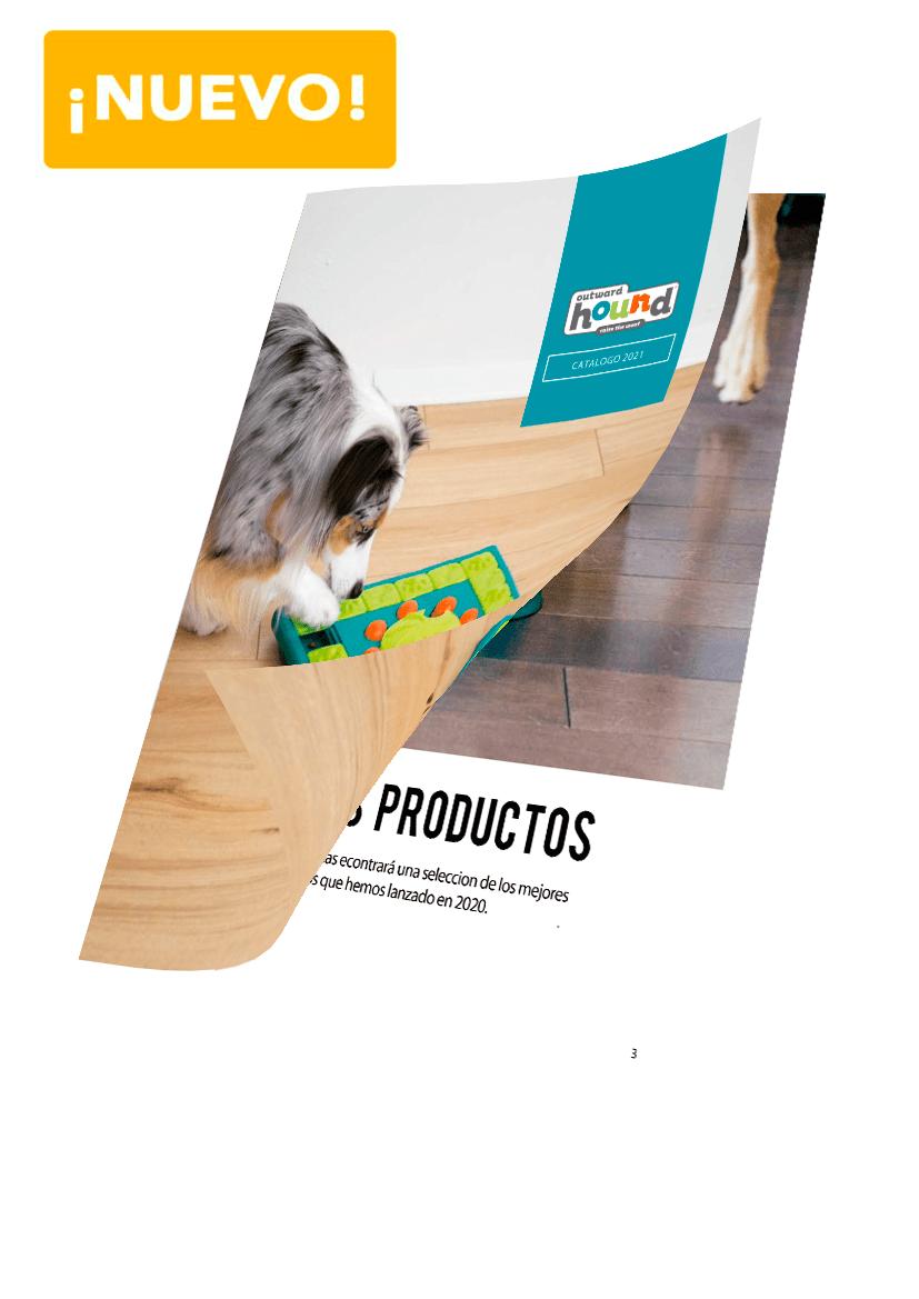 Banner PDF Petstages