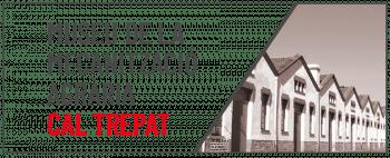 MUSEU CAL TREPAT