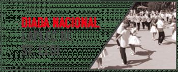 DIADA NACIONAL I APLEC DE SANT ELOI 2021
