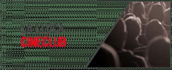 LA LLOCA CINE CLUB