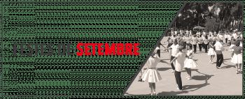 FESTES DE SETEMBRE A TÀRREGA 2020